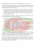 Strategii si Politici de Marketing - Studiu de Caz SC Fares Trading SRL