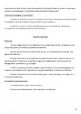 Imagine document Solutii Oficiale de Uz Intern