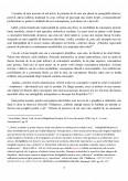 Teoria Cunoasterii in Dialogul Platonician Phaidon