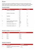 Imagine document Limbajul Client JavaScript