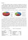 Studiu Privind Comportamentul Consumatrorului de Servicii Turistice