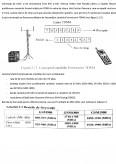 Imagine document Studierea Interfetelor Sistemului GSM