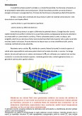 Imagine document Optimizarea Constructala a Structurilor Fotovoltaice