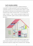 Imagine document Instalatii de Preparare a Apei Calde Menajere cu Ajutorul Energiei Solare