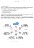 Imagine document Cercetare Microprocesoare Avansate Grid