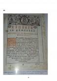 Imagine document Istoria bisericii bihorene