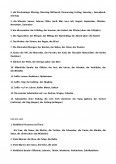 Imagine document Gramatica germana