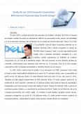 Imagine document Studiu de caz - Dell Computer Corporation