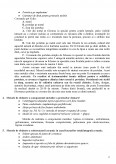 Imagine document Subiecte examen medicina