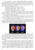 Imagine document Impactul radiatiior telefoniei mobile asupra sanatatii omului