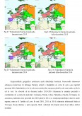 Imagine document Ancheta epidemiologica privind evolutia tularemiei ca zoonoza in Europa