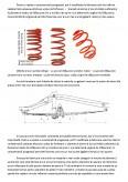 Imagine document Suspensie autoturism 4x4