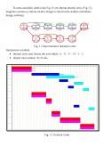Imagine document Modelarea si simularea sistemelor de productie
