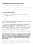 Imagine document Tehnici de promovare a serviciilor turistice romanesti
