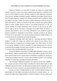 Imagine document Descrierea si caracteristicile zonei Odorheiu Secuiesc