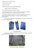 Imagine document Rochie pentru femei in stil minimalist
