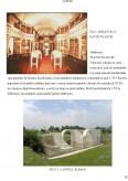 Imagine document Alba Iulia - Reinvierea benefica a trecutului