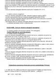 Imagine document Contabilitatea taxei pe valoarea adaugata