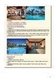 Imagine document Valorificarea potentialului turistic in statiunea Poiana Brasov