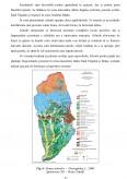 Imagine document Analiza factorilor de mediu in Depresiunea Campulung Muscel, jud. Arges