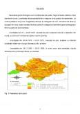 Imagine document Hazarde geomorfologice din judetul Cluj