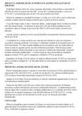 Imagine document Adevaratul pret al austeritatii si inegalitatii - Studiu de caz Franta