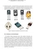 Imagine document Comportarea componentelor active in circuite electrice