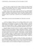 Curtea Europeana de Conturi si bugetul cominitar
