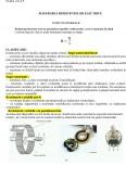Masurarea rezistentelor electrice