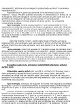 Imagine document Principiile efectelor actului juridic civil. fundamente si exceptii
