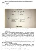 Imagine document Personalitatea umana, elemente definitorii - Aptitudini, temperament, caracter