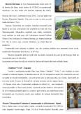 Imagine document Maramures - zona turistica a traditiilor si obiceiurilor stramosesti