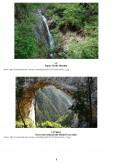 Imagine document Dezvoltarea rurala a satului Rimetea