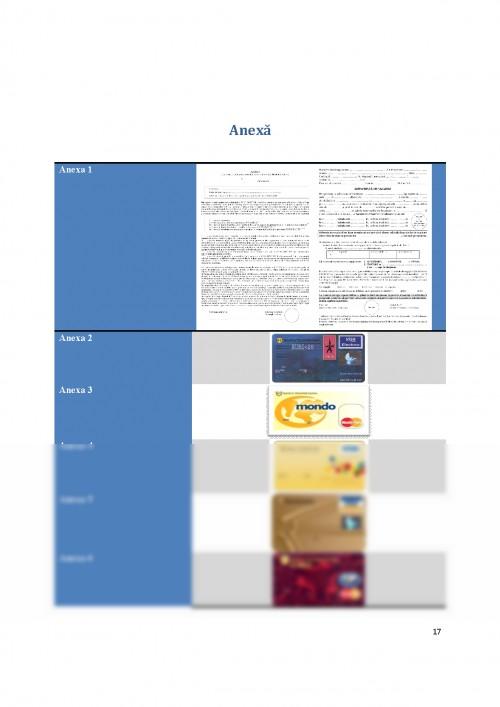 Credit nevoi personale cu garantie imobiliara